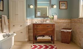 36 Inch Bathroom Vanity Home Depot Bathroom The Most Decor New Perfect Vanity Home Depot About