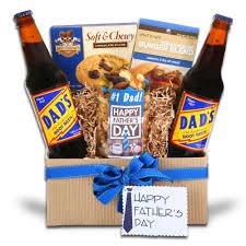 s day gift basket a happy s day gift basket bvgmv jtdj