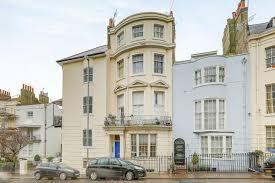 Rock Gardens Brighton Homes For Sale In Rock Gardens Brighton Bn2 Buy Property