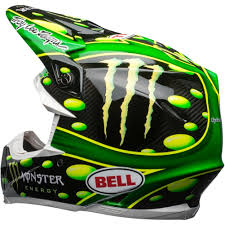 monster motocross helmets moto 9 flex monster energy showtime mens motocross helmets