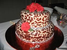 best cake recipes for fondant