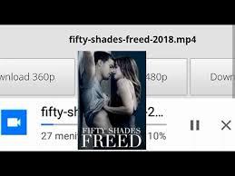 film pengabdi setan full movie layarkaca21 download film fifty shades freed sub indo lk21 blog inelbuelo