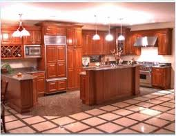 staten island kitchen staten island kitchen cabinets captainwalt