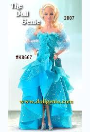 barbie doll silkstone barbies ken monster