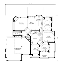 99 best house plans images on pinterest dream houses