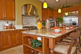 Kitchen Islands With Sink And Seating Kitchen Island With Sink And Dishwasher And Seating Black Metal