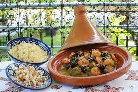 cuisine marocaine traditionnelle séjourner dans un hôtel au maroc et y déguster de bons plats typiques