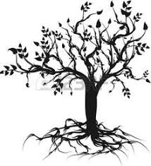 bird tree something so simple can create a bird a image that you