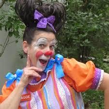 rent a clown nyc best clowns in springfield ma