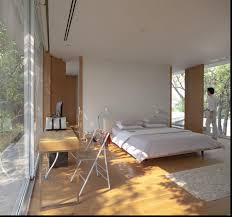 thai modern windows for homes astounding architecture