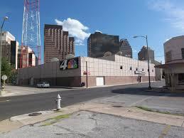 Channel 4 San Antonio Texas File Woaitvstation Jpg Wikipedia