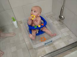 baby bathroom ideas lovely baby bath tub ideas bathroom with bathtub ideas