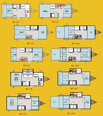 Warehouse Floor Plan Design Software Free by Warehouse Floor Plan Template Casagrandenadela Com