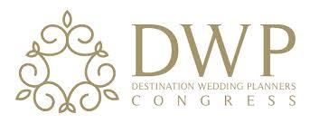 destination wedding planners phuket has been to us destination wedding planners congress