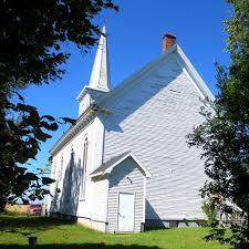 small wedding venues island p e i wedding venues wedding locations in charlottetown p e i