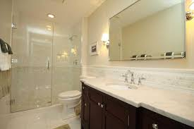 Restoration Hardware Bath Vanities by Bathroom Restoration Hardware Bathroom Best Images About For