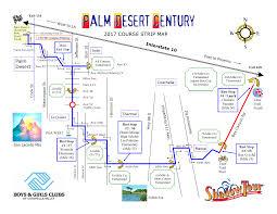 csumb campus map www google maps com inside passage map