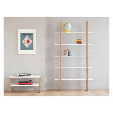Antique White Bookcase With Doors Narrow Black Bookcase Thin Black Bookcase Antique White Bookcase