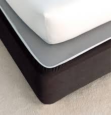 savona bed wrap mckenzie u0026 willis