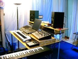 bureau home studio occasion mobilier home studio bureau home studio bureau vs mini living