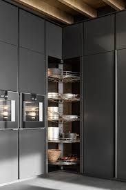 storage cabinet for kitchen revolving column dada