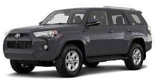 jeep grand cherokee rhino clear coat amazon com 2018 jeep grand cherokee reviews images and specs