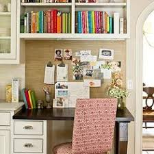 Kitchen Desk Organization Kitchen Desk Organization Design Decoration