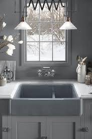 kohler whitehaven sink accessories best sink decoration