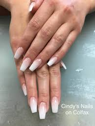 nail salon denver cindy u0027s nails