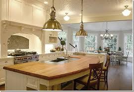 Kitchen And Breakfast Room Design Ideas Kitchen And Breakfast Room Design Ideas Internetunblock Us