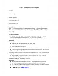download resume format for job application job resume template free success 101 step 1 the job application ja job resume template free success 101 step 1 the job application ja canada resume format for