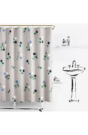 Zoological Shower Curtain Superb 84 Inch Hookless Shower Curtain Part 14 Paris Shower