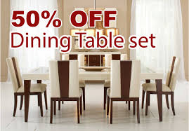 the sofia vergara savona ivory 5 pc rectangle dining table set