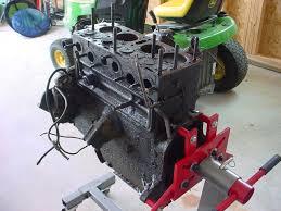 jeep hurricane engine engine 4 jpg