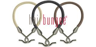 bungees hair hair bungee original