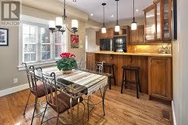 home interior sales representatives 147 snowbridge way the blue mountains ontario l9y 0v1 19013828