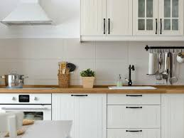 How To Organize Your Kitchen Countertops 3 Easy Ways To Organize Your Kitchen Food Network Healthy Eats