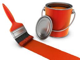 yolo colorhouse interior paint gift ideas