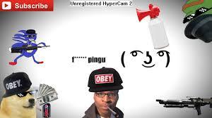 Pingu Memes - pingu memes youtube