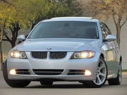 bmw dallas 2008 bmw 3 series 335i 4dr sedan sa in dallas tx dallas car r us