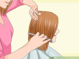 how to shave pubic hair into a triangle shape how to improve your appearance with pictures wikihow