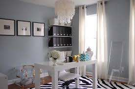 colors for a home office home office paint colors with benjamin moore smoke home interior