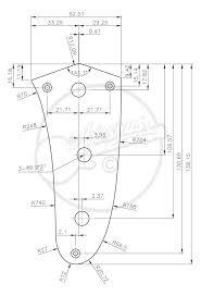 bass wiring harness diagram wiring diagrams for diy car repairs