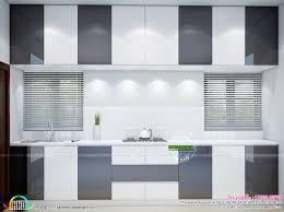 Home Interior Work Kitchen Interior Work Creativity Rbservis Com