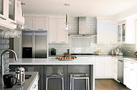 Kitchen Cabinets Display Puppies Portable Cabinet Tags Kitchen Storage Cabinets With