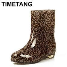 buy boots zealand womens low heel grey boots nz buy womens low heel grey boots