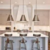 Paint Colors For Kitchen Walls With White Cabinets Colors For Kitchen Walls With White Cabinets Justsingit Com