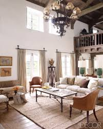living room reese witherspoon ojai one modern new 2017 design