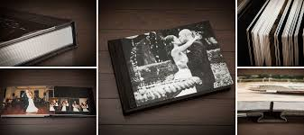 Flush Mount Albums Books And Albums Maverick Photography