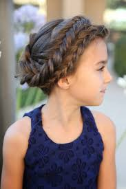 braid inspiration add texture to your braids and make them